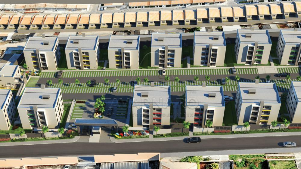 Comprar Apartamento / Padrão em Ponta Grossa R$ 151.934,29 - Foto 7