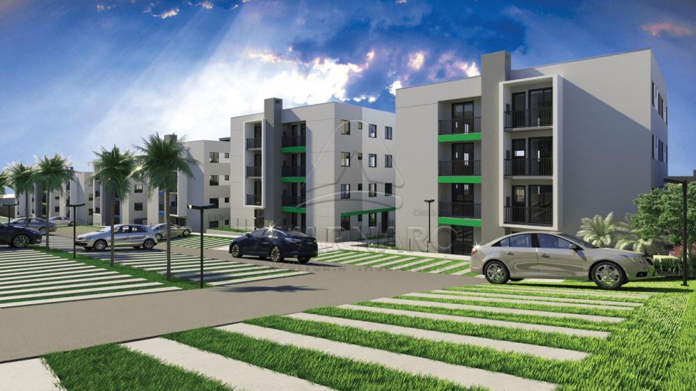 Comprar Apartamento / Padrão em Ponta Grossa R$ 151.934,29 - Foto 12