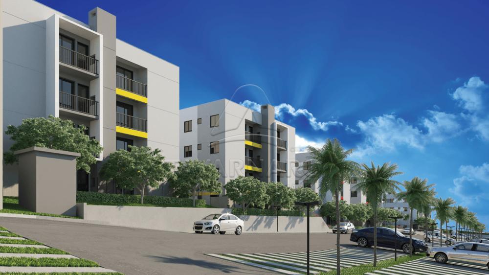 Comprar Apartamento / Padrão em Ponta Grossa R$ 151.934,29 - Foto 13