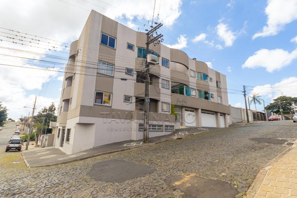 Comprar Apartamento / Padrão em Ponta Grossa R$ 325.000,00 - Foto 22