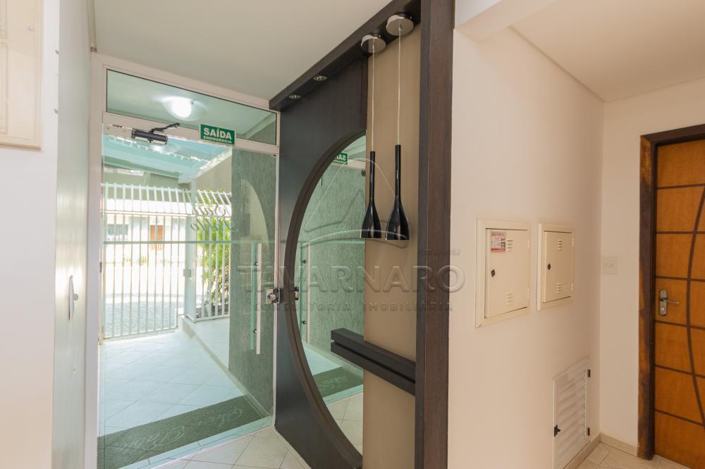 Comprar Apartamento / Padrão em Ponta Grossa R$ 325.000,00 - Foto 23