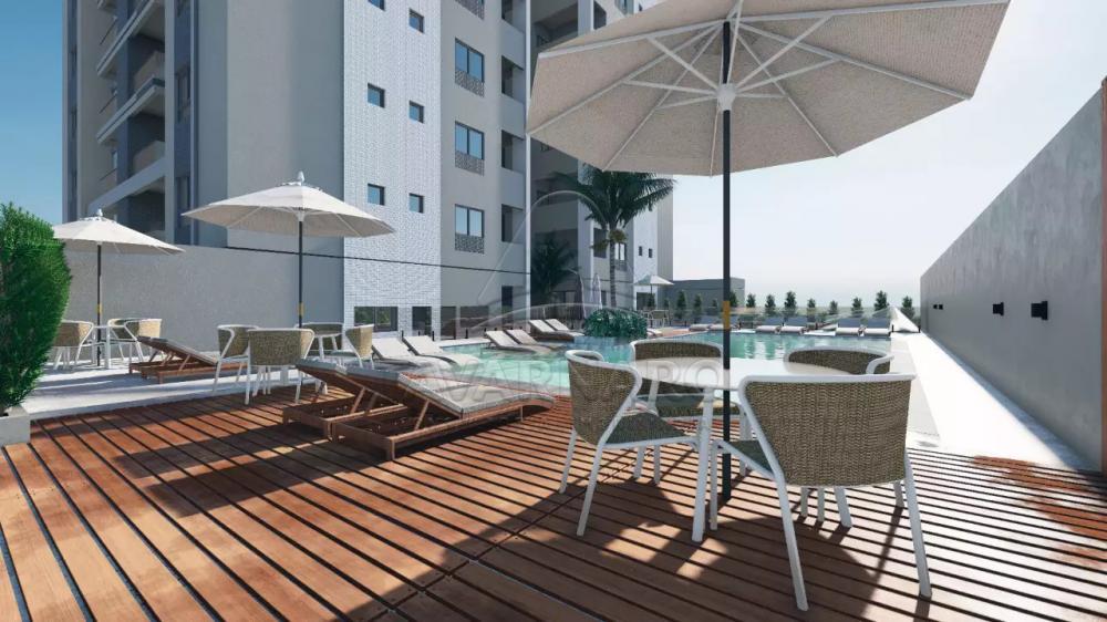 Comprar Apartamento / Padrão em Ponta Grossa R$ 550.900,00 - Foto 16