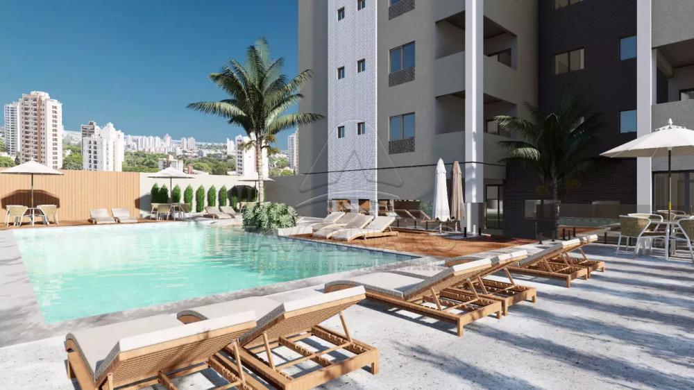 Comprar Apartamento / Padrão em Ponta Grossa R$ 550.900,00 - Foto 18