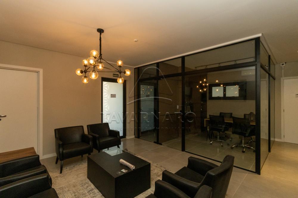 Comprar Apartamento / Padrão em Ponta Grossa R$ 390.000,00 - Foto 25