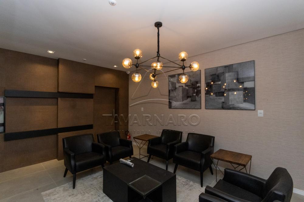 Comprar Apartamento / Padrão em Ponta Grossa R$ 390.000,00 - Foto 24