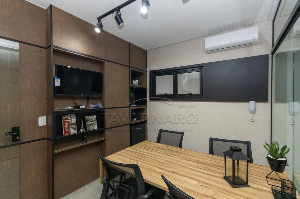 Comprar Apartamento / Padrão em Ponta Grossa R$ 390.000,00 - Foto 26