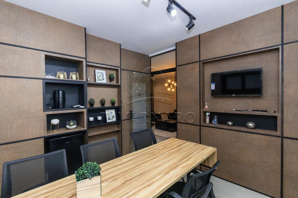 Comprar Apartamento / Padrão em Ponta Grossa R$ 390.000,00 - Foto 27