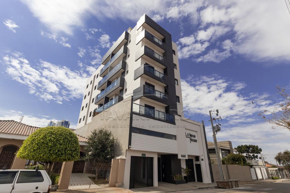 Comprar Apartamento / Padrão em Ponta Grossa R$ 390.000,00 - Foto 22