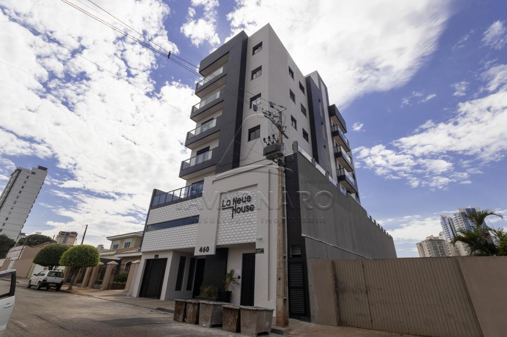 Comprar Apartamento / Padrão em Ponta Grossa R$ 390.000,00 - Foto 23