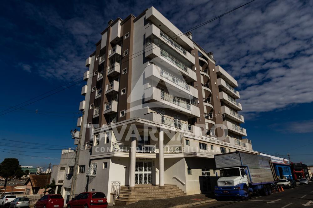 Comprar Apartamento / Padrão em Ponta Grossa R$ 520.000,00 - Foto 26