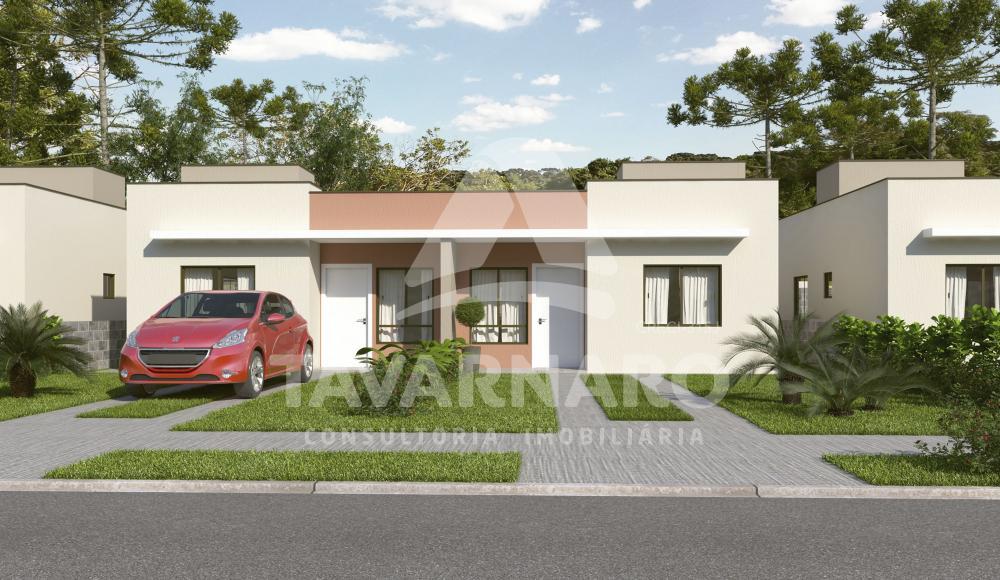 Comprar Casa / Condomínio em Ponta Grossa R$ 145.000,00 - Foto 6