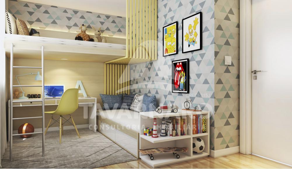 Comprar Casa / Condomínio em Ponta Grossa R$ 145.000,00 - Foto 9