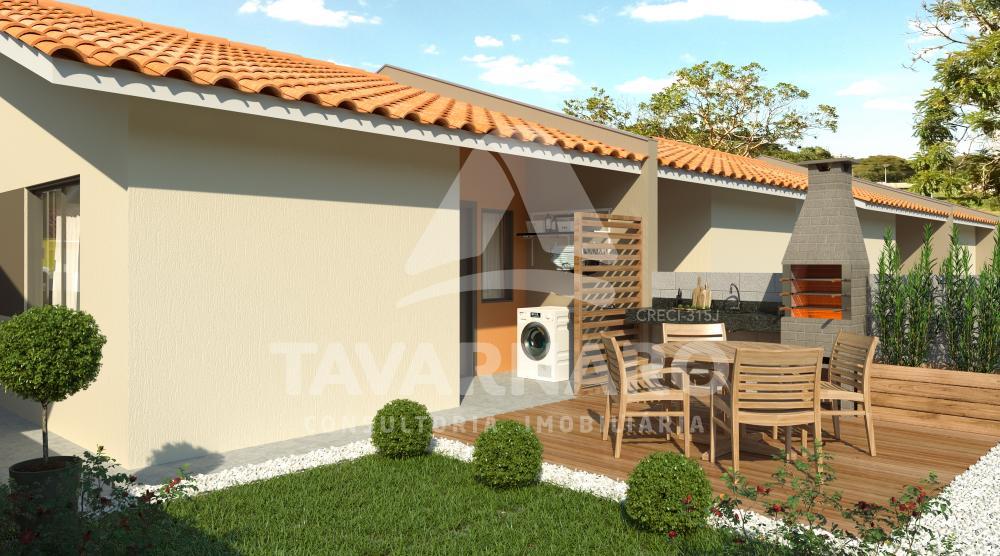 Comprar Casa / Condomínio em Ponta Grossa R$ 145.000,00 - Foto 11