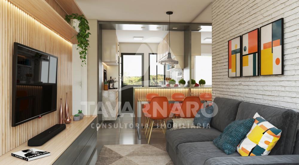 Comprar Casa / Condomínio em Ponta Grossa R$ 145.000,00 - Foto 12