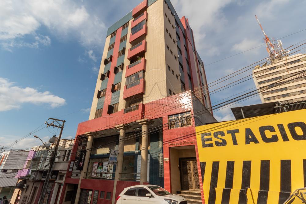 Comprar Apartamento / Padrão em Ponta Grossa R$ 980.000,00 - Foto 24