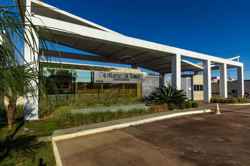 Comprar Terreno / Condomínio em Ponta Grossa R$ 290.000,00 - Foto 7