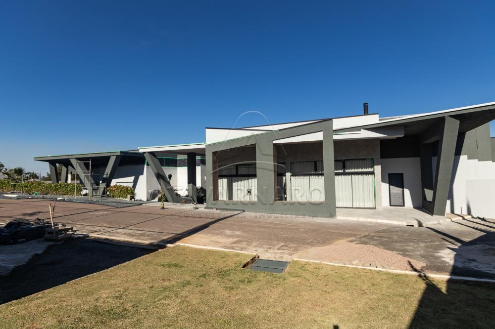 Comprar Terreno / Condomínio em Ponta Grossa R$ 290.000,00 - Foto 9