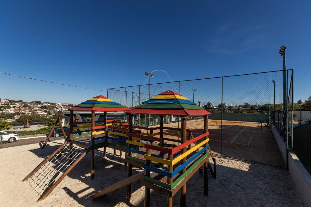 Comprar Terreno / Condomínio em Ponta Grossa R$ 290.000,00 - Foto 10