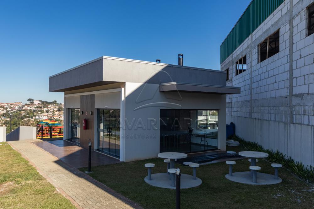 Comprar Terreno / Condomínio em Ponta Grossa R$ 290.000,00 - Foto 11