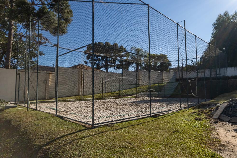 Comprar Terreno / Condomínio em Ponta Grossa R$ 290.000,00 - Foto 13