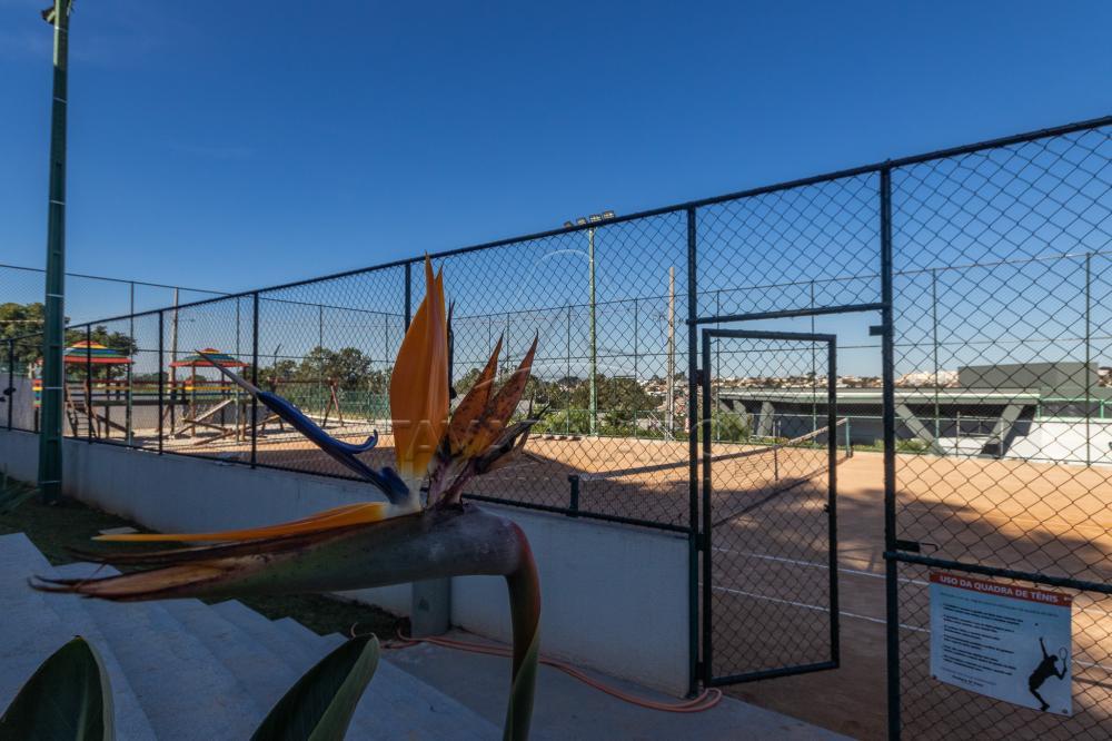 Comprar Terreno / Condomínio em Ponta Grossa R$ 290.000,00 - Foto 14