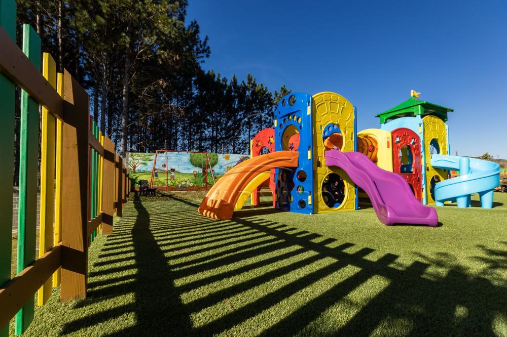 Comprar Terreno / Condomínio em Ponta Grossa R$ 290.000,00 - Foto 15