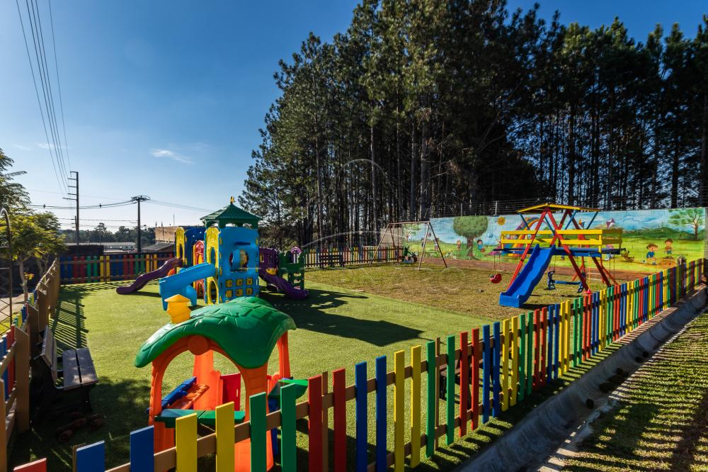 Comprar Terreno / Condomínio em Ponta Grossa R$ 290.000,00 - Foto 16