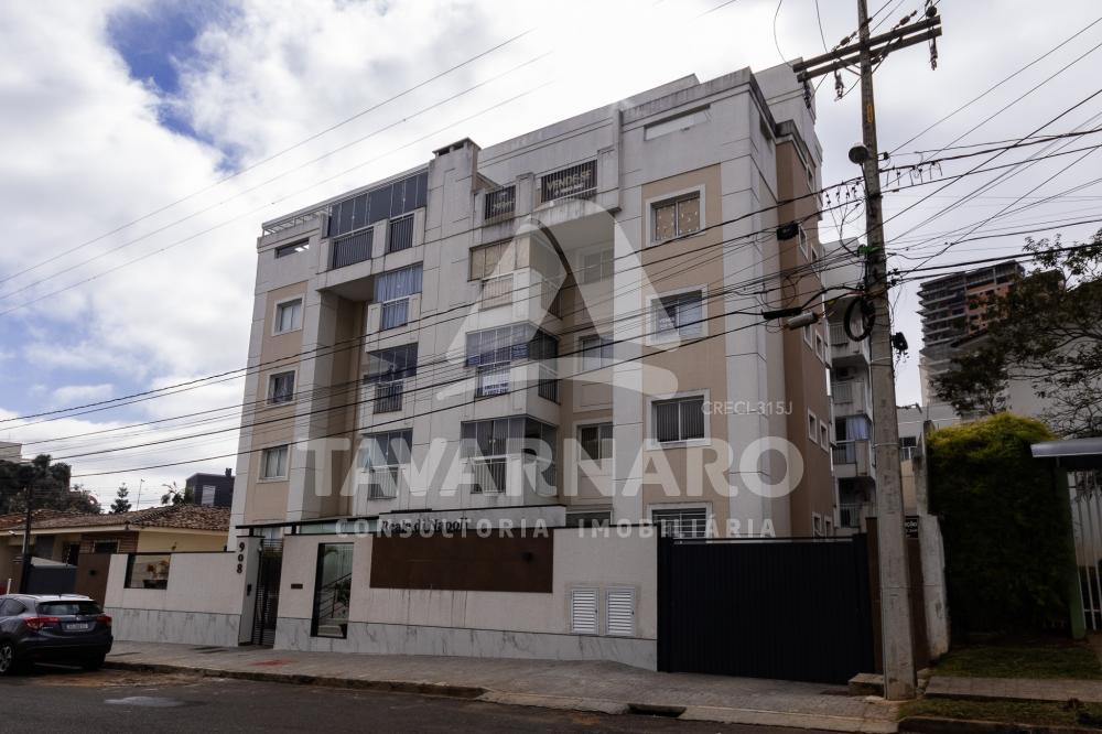 Comprar Apartamento / Cobertura em Ponta Grossa R$ 789.000,00 - Foto 32