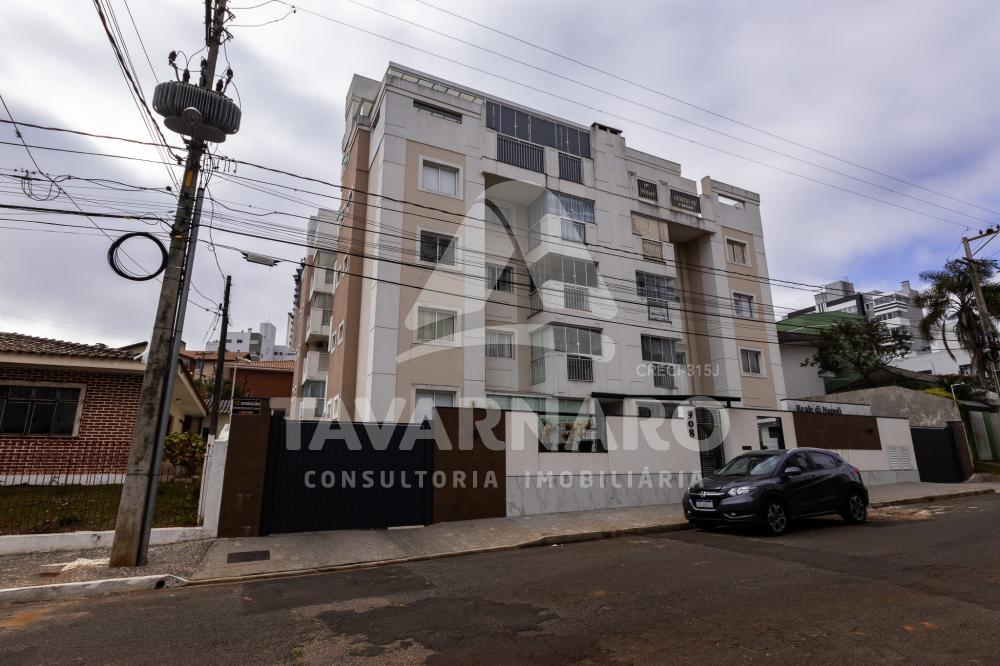 Comprar Apartamento / Cobertura em Ponta Grossa R$ 789.000,00 - Foto 33