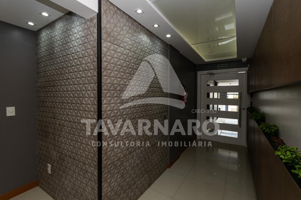 Comprar Apartamento / Cobertura em Ponta Grossa R$ 789.000,00 - Foto 34