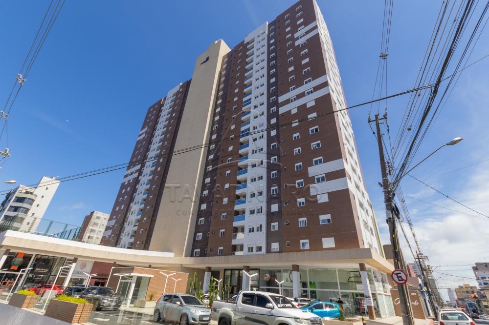 Alugar Apartamento / Padrão em Ponta Grossa apenas R$ 1.850,00 - Foto 11