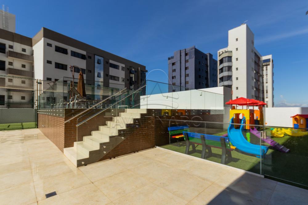 Alugar Apartamento / Padrão em Ponta Grossa apenas R$ 1.800,00 - Foto 18