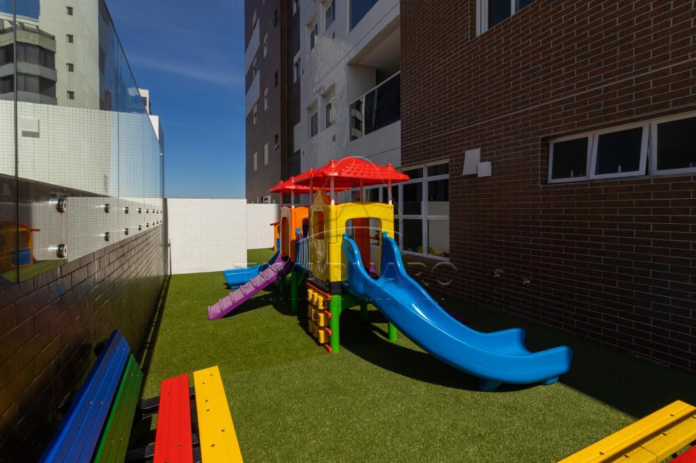 Alugar Apartamento / Padrão em Ponta Grossa apenas R$ 1.850,00 - Foto 17