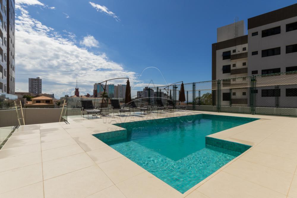 Alugar Apartamento / Padrão em Ponta Grossa apenas R$ 1.850,00 - Foto 18