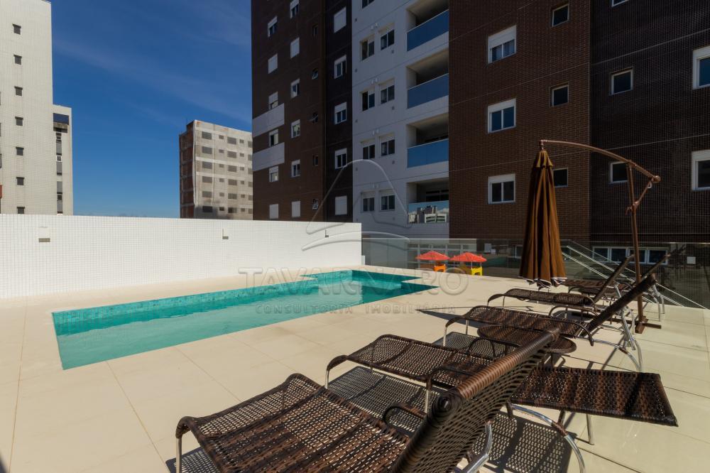 Alugar Apartamento / Padrão em Ponta Grossa apenas R$ 1.800,00 - Foto 21