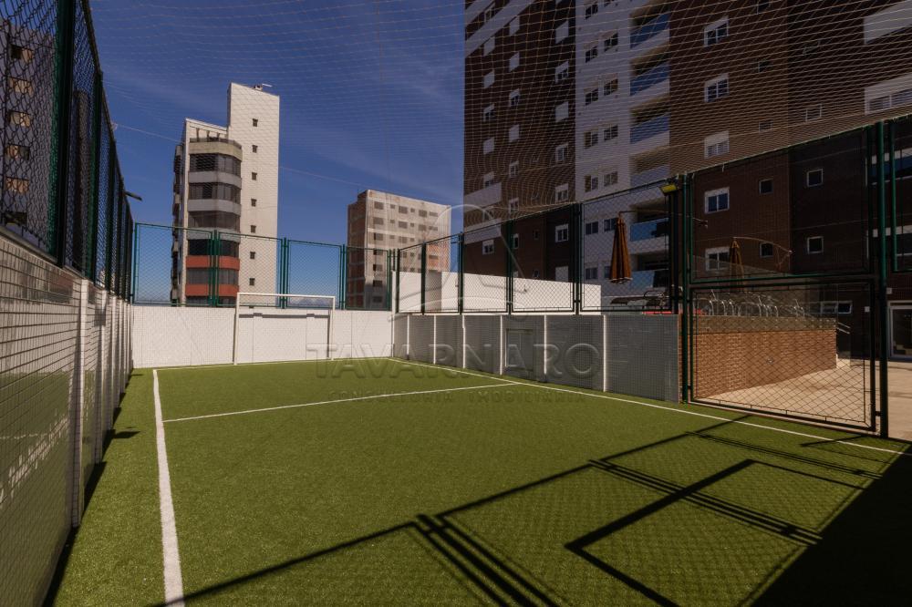 Alugar Apartamento / Padrão em Ponta Grossa apenas R$ 1.800,00 - Foto 22