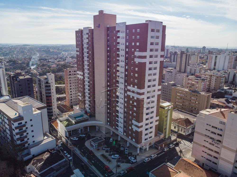 Alugar Apartamento / Padrão em Ponta Grossa R$ 1.650,00 - Foto 12