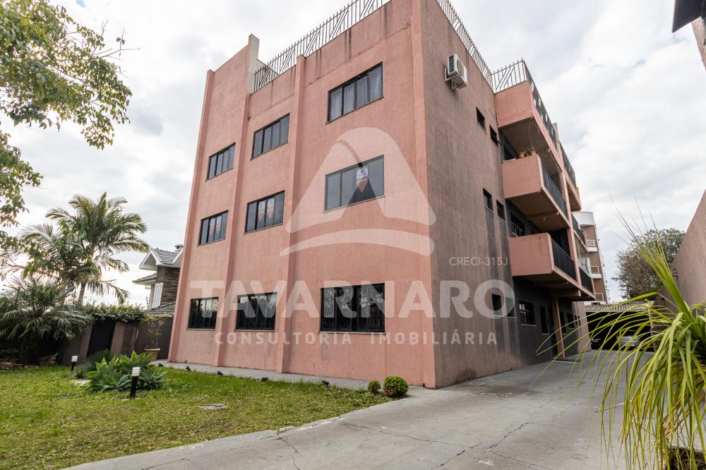 Alugar Apartamento / Padrão em Ponta Grossa R$ 1.150,00 - Foto 28
