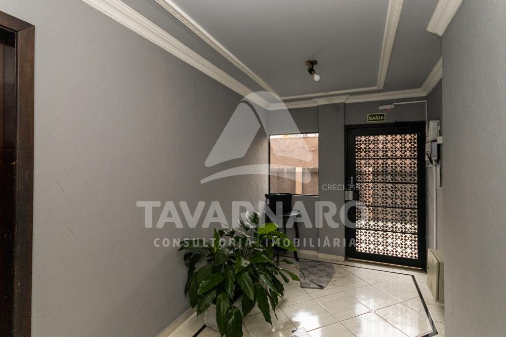 Alugar Apartamento / Padrão em Ponta Grossa R$ 1.150,00 - Foto 27