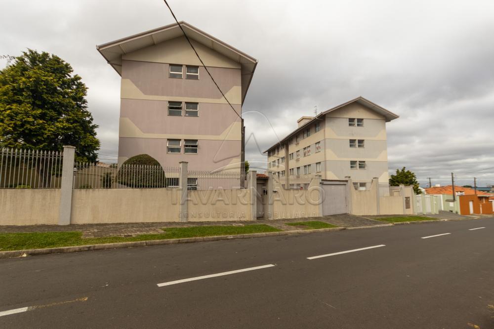 Alugar Apartamento / Padrão em Ponta Grossa R$ 600,00 - Foto 22