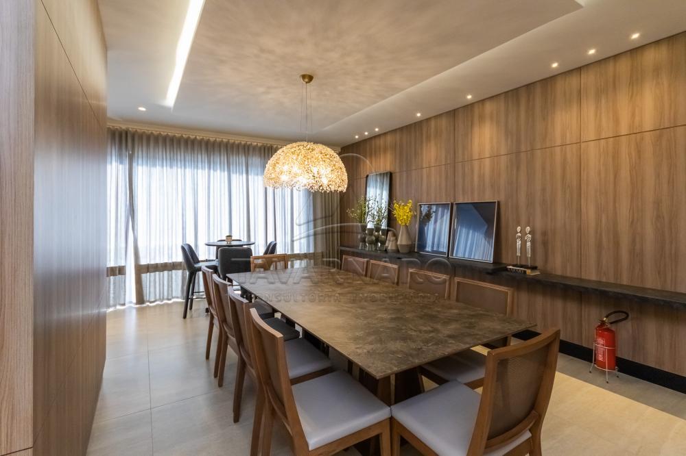Comprar Apartamento / Cobertura em Ponta Grossa - Foto 35