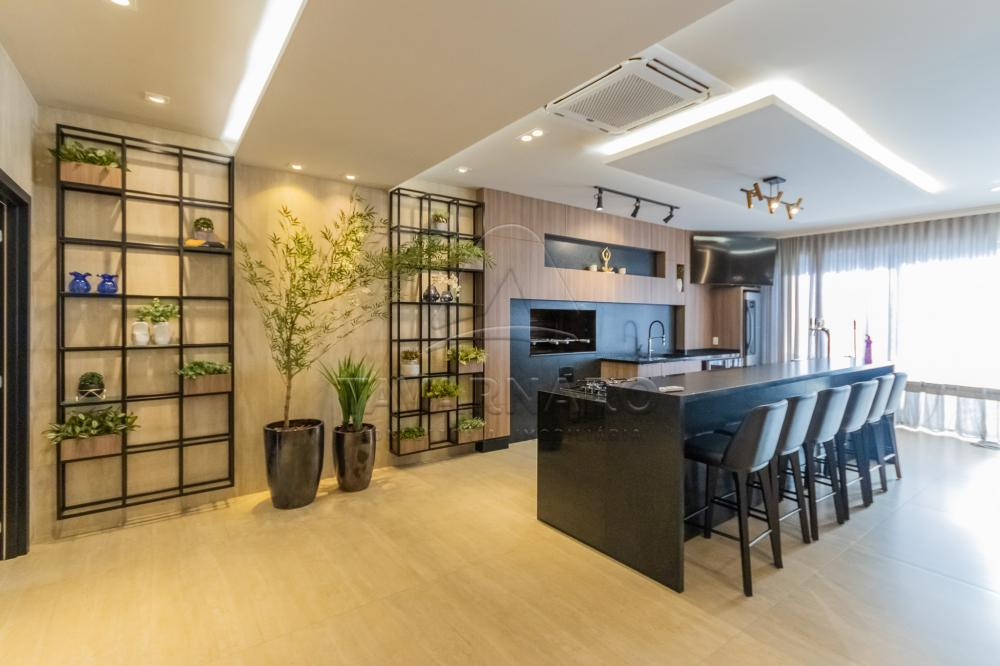Comprar Apartamento / Cobertura em Ponta Grossa - Foto 38