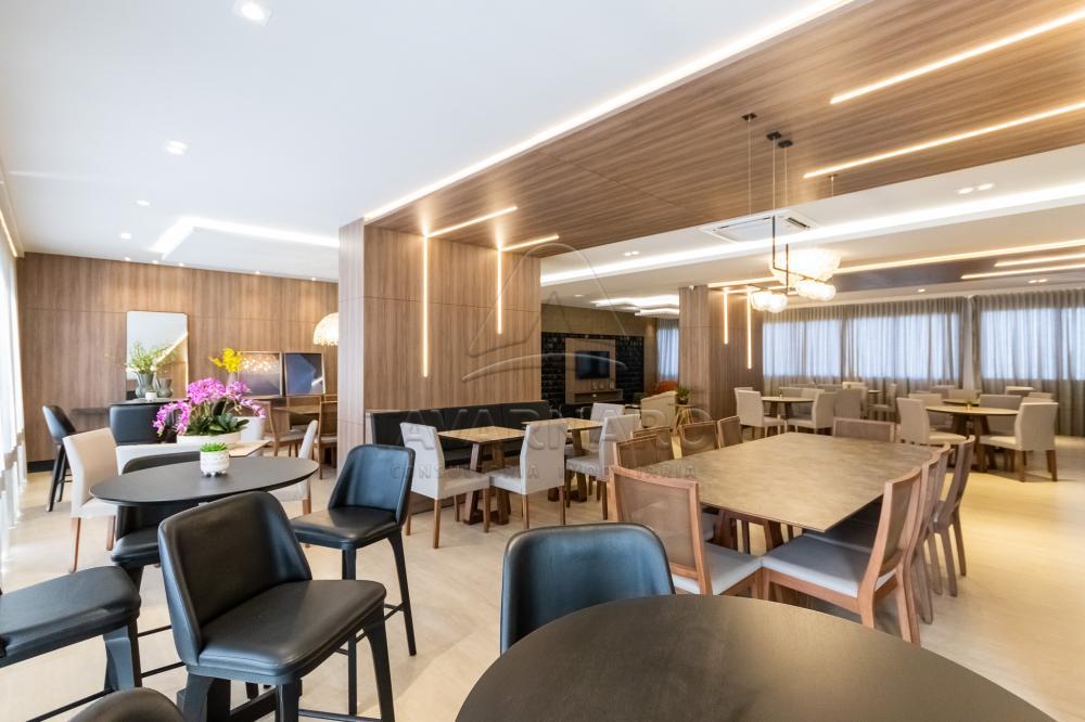 Comprar Apartamento / Cobertura em Ponta Grossa - Foto 34