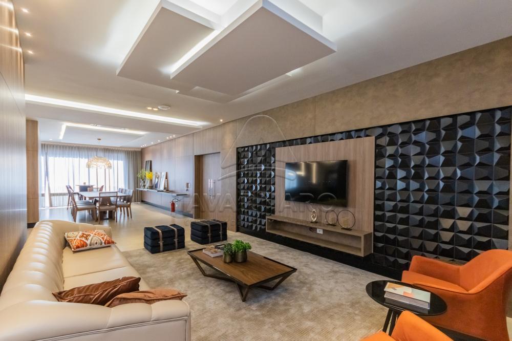Comprar Apartamento / Cobertura em Ponta Grossa - Foto 40