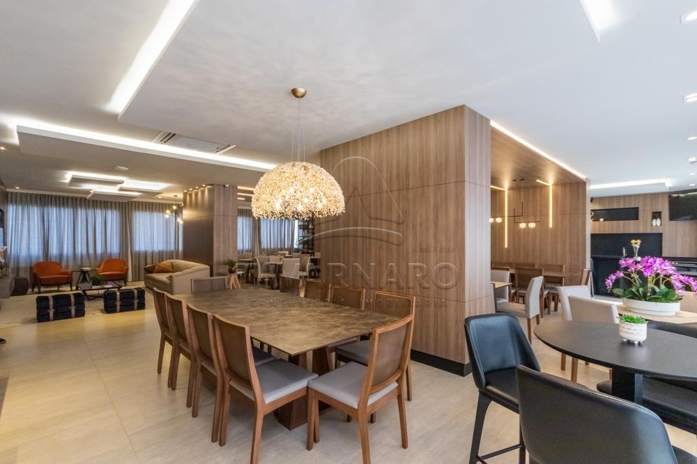 Comprar Apartamento / Cobertura em Ponta Grossa - Foto 36