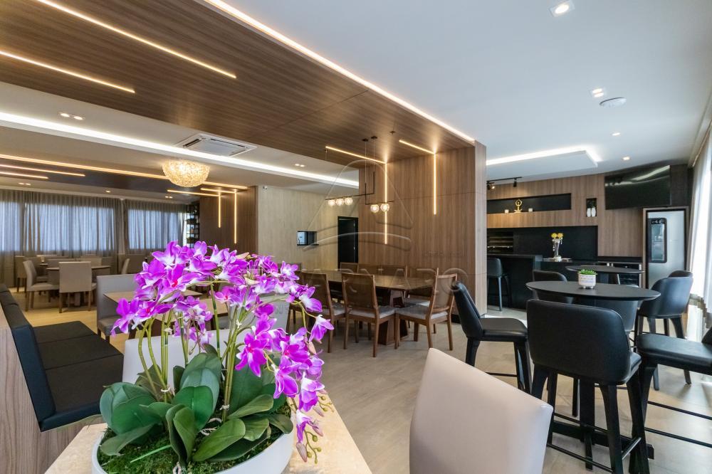 Comprar Apartamento / Cobertura em Ponta Grossa - Foto 39