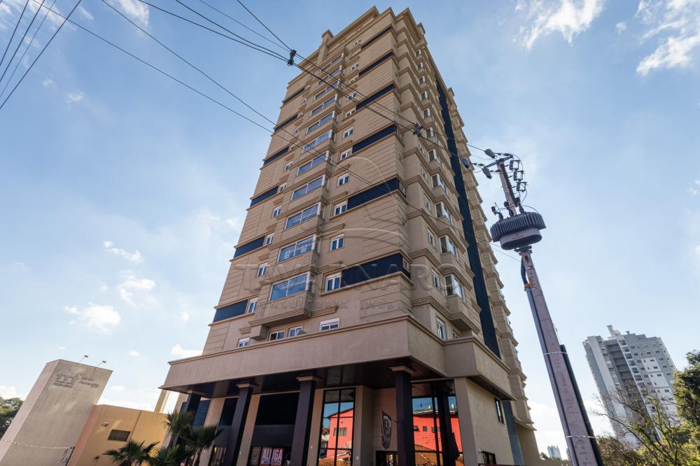 Comprar Apartamento / Padrão em Ponta Grossa R$ 590.000,00 - Foto 23