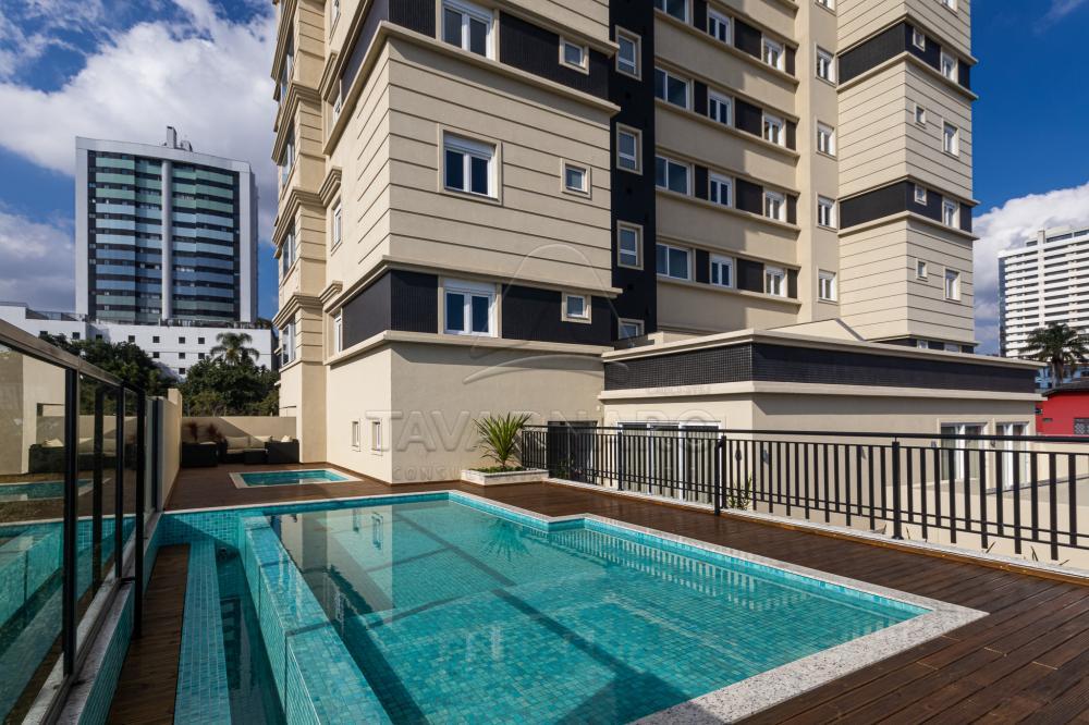 Comprar Apartamento / Padrão em Ponta Grossa R$ 590.000,00 - Foto 26