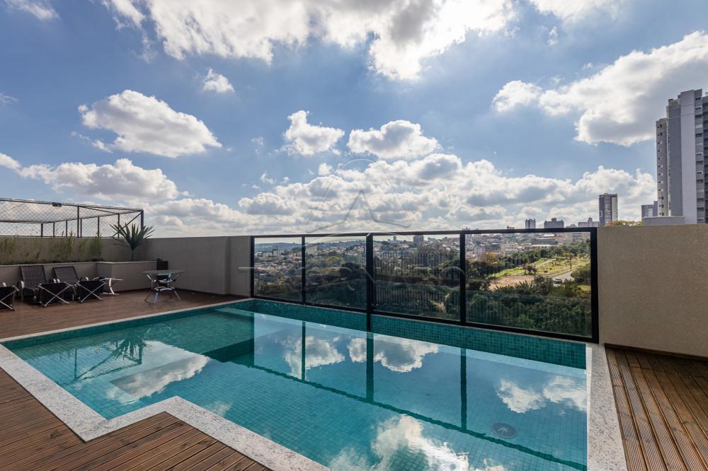 Comprar Apartamento / Padrão em Ponta Grossa R$ 590.000,00 - Foto 27