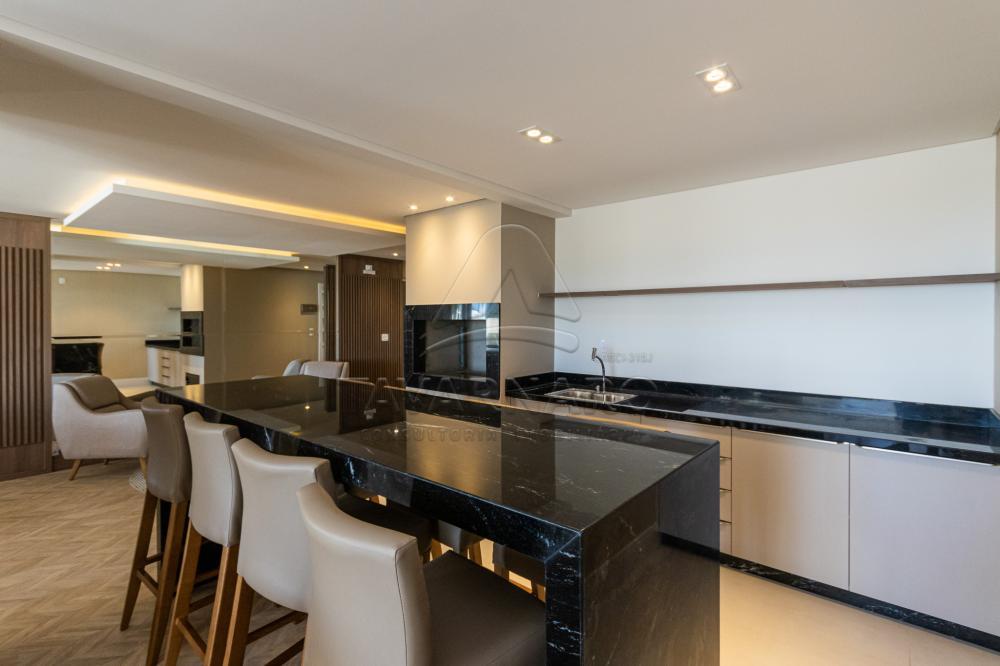 Comprar Apartamento / Padrão em Ponta Grossa R$ 590.000,00 - Foto 30
